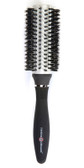 Denman Boar Bristle Ceramic Radial 31mm Hair Brushes