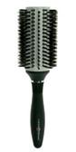 Denman Boar Bristle Ceramic Radial 41mm Hair Brushes
