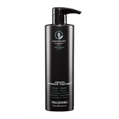 Paul Mitchell Awapuhi WildGinger Keratin Intensive Treatment 500ml
