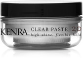 Kenra Creme Clear Paste 2oz