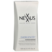 Nexxus Emergencee Restorative Strength Conditioning Treatment 100ml