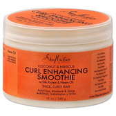Shea Moisture Coconut Curl Enhancing Smoothie 340g