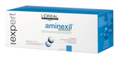 L'Oréal Serie Expert Advanced Aminexil 42 X 6ml