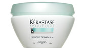 Kerastase Dermo-Calm Sensidote Masque 200ml
