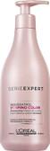 L'Oréal Serie Expert Vitamino Color Resveratrol Shampoo 500ml