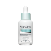 Kerastase Sensidote Dermo Calm Intense Scalp Serum 50ml