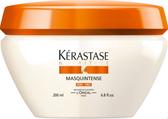 Kerastase Nutritive Nutri-Thermique Masque 200ml