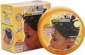 Profectiv Mega Growth Smoother Hi Shine Gel 4oz