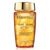 Kerastase Elixir Ultime Shampoo 250ml