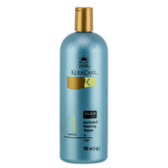 Keracare Dry & Itchy Scalp Shampoo 950ml