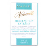 Makari Multi-Action Extreme Lightening Soap 200g