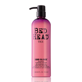 TIGI Bed Head Dumb Blonde Reconstructor 750ml