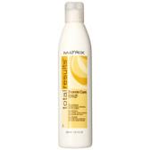 Matrix Total Result Blonde Care Shampoo 300ml
