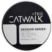TIGI Catwalk True Wax 50g