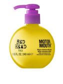 TIGI Bed Head Motor Mouth Volumizer Gloss 240ml