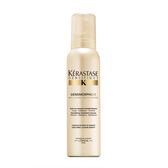 Kerastase Densifique Densimorphose Treatment Mousse 150ml