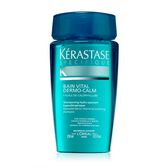 Kerastase Sensidote Dermo-Calm Bain Vital Cleansing Shampoo 250ml