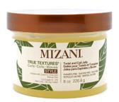 Mizani True Texture Twist & Coil Jelly 226g