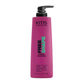 KMS California Free Shape Shampoo 750ml
