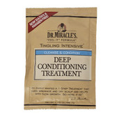 Dr. Miracles Deep Conditioning Packet 49g