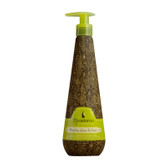 Macadamia Leave in Creme Conditioner 300ml