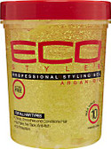 Eco Styler Moroccan Argan Oil Styling Gel 8oz