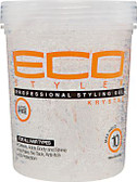 Eco Styler Krystal Styling Gel 8oz
