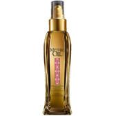 L'Oréal Professionnel Mythic Oil Color Glow 100ml