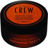 American Crew Classic Defining Paste 85g