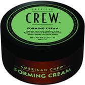 American Crew Classic  Forming Cream 85g