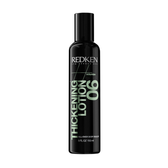 Redken Thickening Lotion Body Builder 150ml