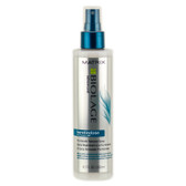 Matrix Biolage Keratindose Renewal Spray 200ml