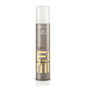 Wella EIMI Glam Mist Shine Spray 200ml