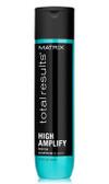 Matrix Total Result High Amplify Conditioner 300ml