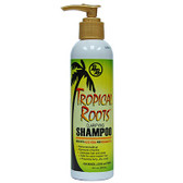 BB Tropical Root Clarifying Shampoo 237ml