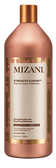 Mizani Strength Fusion Strengthening and Repairing Shampoo 1000ml