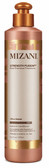 Mizani Strength Fusion Ultra Sealer 250ml