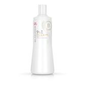 Wella Blondor FreeLights 9% Oxidant 30 Volume 1000ml