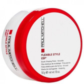 Paul Mitchell Flexible Style Elastic Shaping Paste 50g