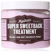 Miss Jessie's Super Sweetback Treatment 16oz