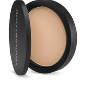 YoungBlood Pressed Mineral Rice Powder 8g