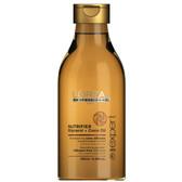 L'Oreal Serie Expert Nutrifier Shampoo 250ml