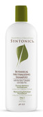 Syntonics Botanical Neutralizing Shampoo 32oz