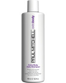 Paul Mitchell Extra Body Daily Shampoo 500ml