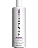 Paul Mitchell Extra Body Daily Shampoo 500ml