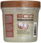 Eco Styler Coconut Oil Styling Gel 236ml