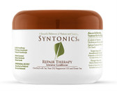 Syntonics Repair Therapy Intensive Conditioner 8oz