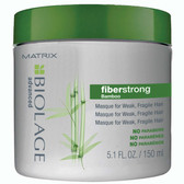 Matrix Biolage FiberStrong Mask 150ml