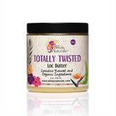 Alikay Naturals Totally Twisted Loc Butter 236ml