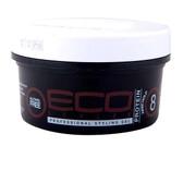 Eco Styler Protein Styling Gel 8oz